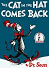 The Cat in the Hat Comes Back (The Cat in the Hat, #2)