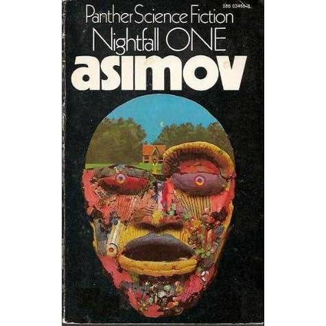 Isaac Asimov   Foundation Series Wiki   FANDOM powered by ...