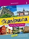 Skandinavia: Traveling Aman, Hemat, & Nikmat