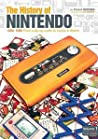 The History of Nintendo (1889-1980) - From Playing Cards to Game & Watch