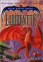Labirentte (Ölüm Kapısı, #6)