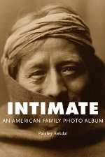 Intimate: An American Family Photo Album