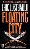 Floating City (Nicholas Linnear, #5)