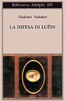La difesa di Lužin