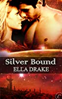 Silver Bound