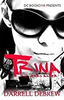 Trina: The Hydro Killer