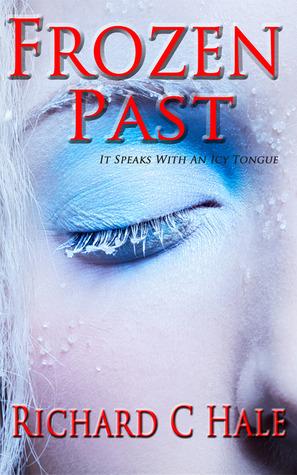 Frozen Past (Jaxon Jennings #1)