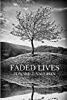 Faded Lives