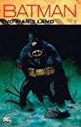 Batman: No Man's Land, Vol. 2