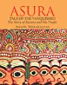 Asura: Tale Of Th...