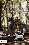El ejército en la sombra (Erik, hijo de Árkhelan, #2)