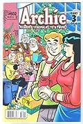 Archie #602