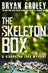 The Skeleton Box (Starvation Lake, #3)