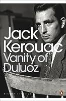 Vanity of Duluoz: An Adventurous Education, 1935-46