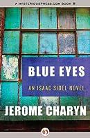 Blue Eyes (Isaac Sidel #1)