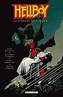 Hellboy, tome 12 : La Fiancée de l'enfer