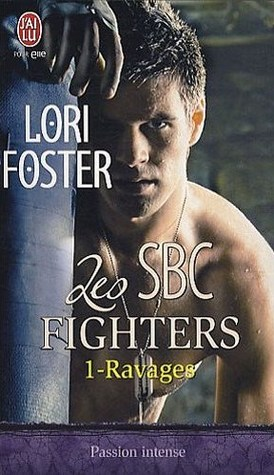 Back in Black (SBC Fighters)