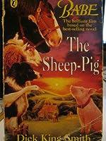 Babe: The Sheep Pig