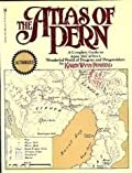 The Atlas of Pern