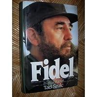 Fidel Castro: A Critical Portrait