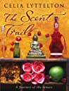 The Scent Trail: A Journey of the Senses