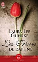 Les trésors de Daphné (Guilty Pleasures, #1)