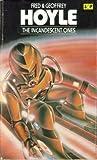 The Incandescent Ones (Penguin Science Fiction)