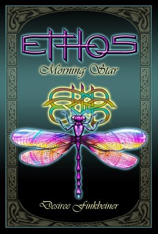 Morning Star (Equinox #1)
