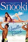 """Gorilla Beach by Nicole """"Snooki"""" Polizzi"""