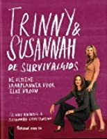 Trinny & Susannah : de survivalgids : de ultieme jaarplanner voor elke vrouw