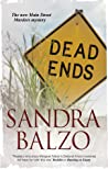 Dead Ends (Main Street Mystery #2)