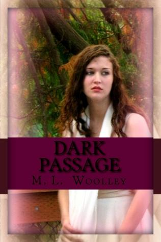 Dark Passage (Dark Passage, #1)