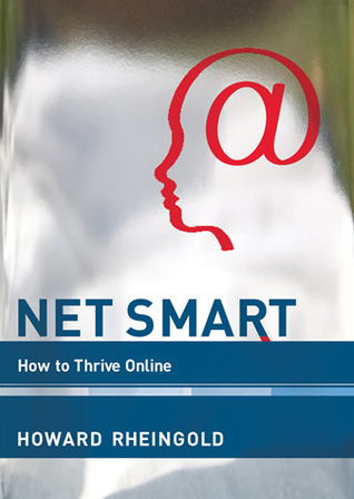 Net Smart-How to Thrive Online