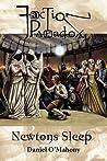Faction Paradox: Newtons Sleep (Faction Paradox, #6)