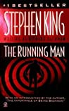The Running Man ebook download free