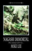 Nagash Immortal