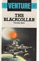 The Blackcollar (Blackcollar, #1)