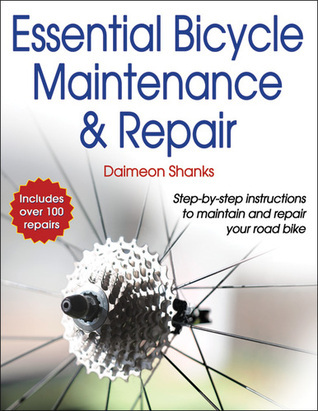 Essential-bicycle-maintenance-repair