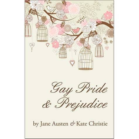 pride and prejudice is considered a classic novel essay Read this essay on pride and prejudice pride and prejudice by jane austen download free ebooks of classic literature, books and novels at planet ebook the changing settings in the novel pride and prejudice have various effects on the relationships between the characters.
