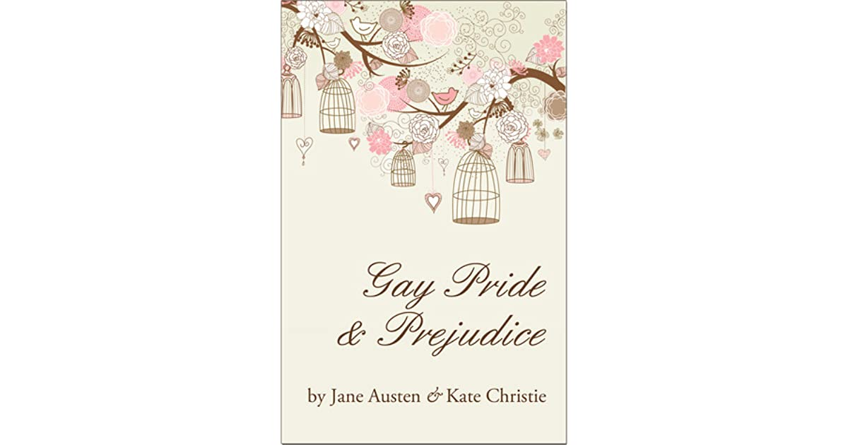 Understanding Homosexuality: The Pride and the Prejudice