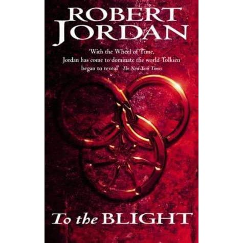 Wheel of time series goodreads giveaways