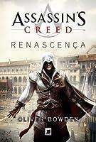 Assassin's Creed: Renascença (Assassin's Creed #1)