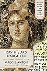 Apprentice (Rav Hisda's Daughter, #1)