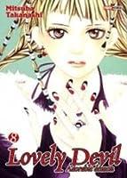 Lovely Devil, Adorable démon (#8)