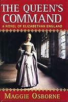 The Queen's Command