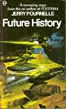 Future History (Moties, #0.5)