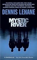 Mystic River