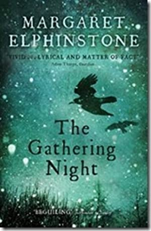 [Ebook] ➩ The Gathering Night By Margaret Elphinstone – Plummovies.info