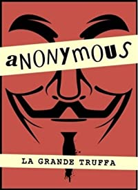 Anonymous. La grande truffa