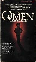 The Omen (The Omen #1)